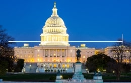 Educational Tours - Washington DC